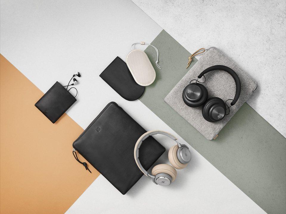 b-o-accessoires-3