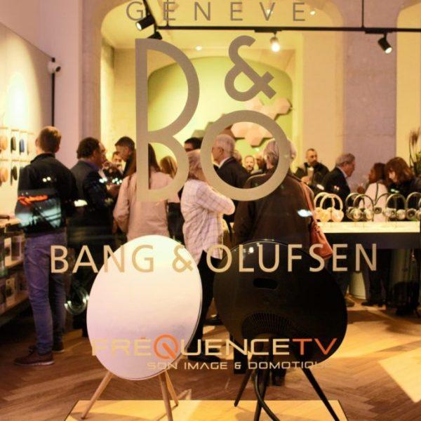 BO-frequence-tv-La-boutique-1024x683