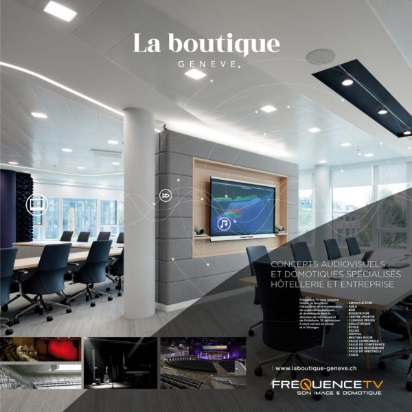 Lab_Freq_TV_150x150_2019_PRO_RVB-1024x1024