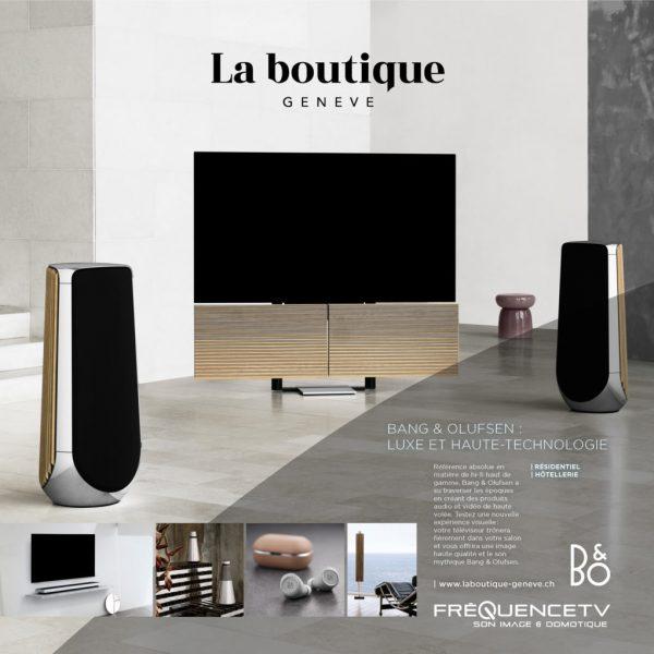 Laboutique_150x150_2019_Bo_RVB-1024x1021-1024x1021